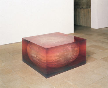 Anish Kapoor  Works  Gallery