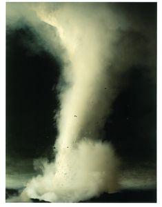 Braas_Sonja_Tornado_10_06b5bcc.jpg (1000×1279)