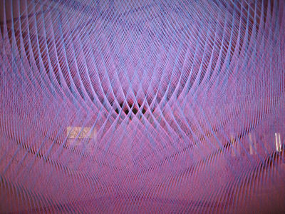 _2010-10-22_DC_IMG_5537.jpg (600×450)