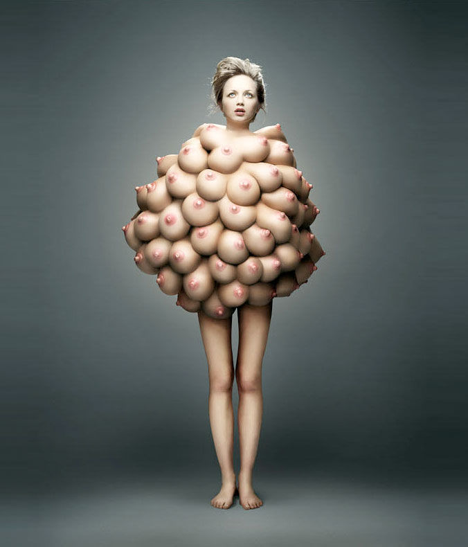 Mr Toledano — Designaside.com