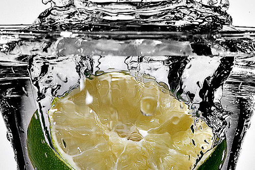 Lime Overboard on Flickr - Photo Sharing!
