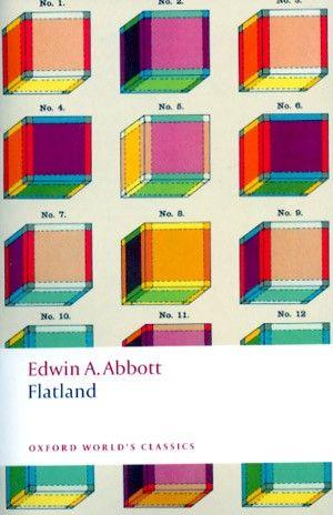 flatland.jpg (JPEG Image, 300x464 pixels)