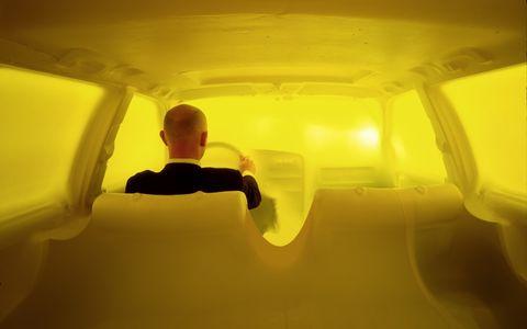 Inges Idee - Photos (Inges Idee > Die Künstler > Hans Hemmert)