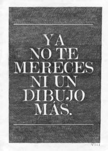 Ocho Cuervos Blog ES