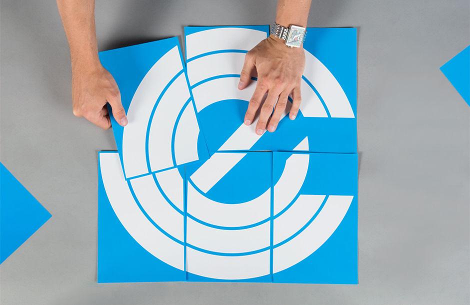 Creative Collective Effect « Design Bureau – Lundgren Lindqvist