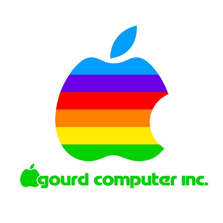 Flickr Photo Download: Gourd Computer Inc.