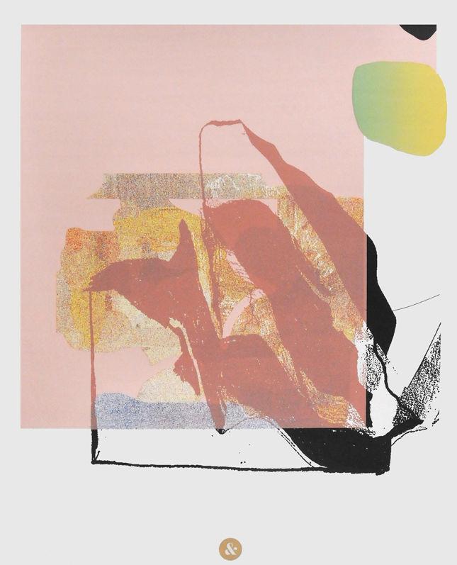 Prints — Sonnenzimmer