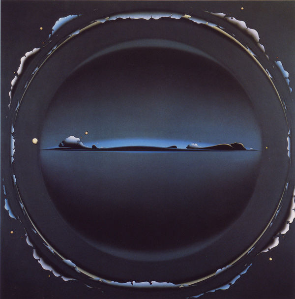 All sizes | 09-shuji-tanase-1984-black-space | Flickr - Photo Sharing!