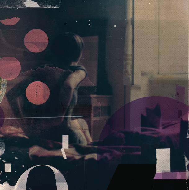 All sizes | Danilo Brandao redesigns Anna Morosini    Designers Edition | Flickr - Photo Sharing!