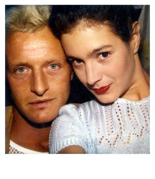 Polaroid-11.jpg (Immagine JPEG, 520x600 pixel)