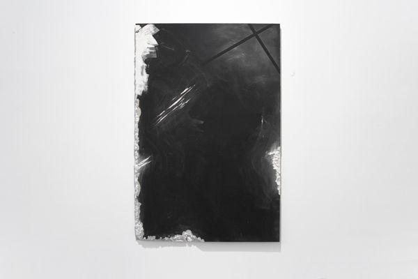 Olve Sande | Artist