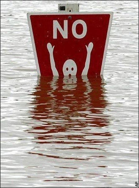 No Drowning - Imgur