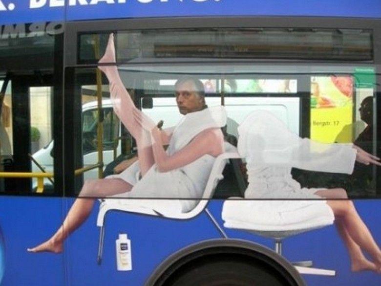 Nice legs! - Imgur