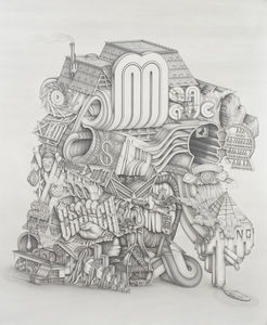 Frank Magnotta — Designaside.com
