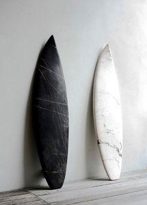 marbel boards - apostrophe.jpg (JPEG Imagen, 450x627 pixels)
