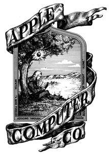 applelogooriginal.jpg 350×490 pixels