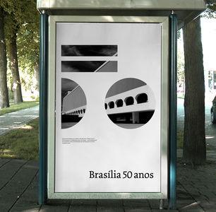 RejaneDalBello_50DF_BigAbri_02.jpg 539×529 pixels
