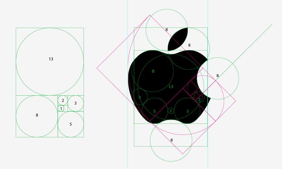 das-design-des-apple-logos.jpg 970×582 pixels