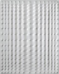 2006CIE001.jpg 384×480 pixels