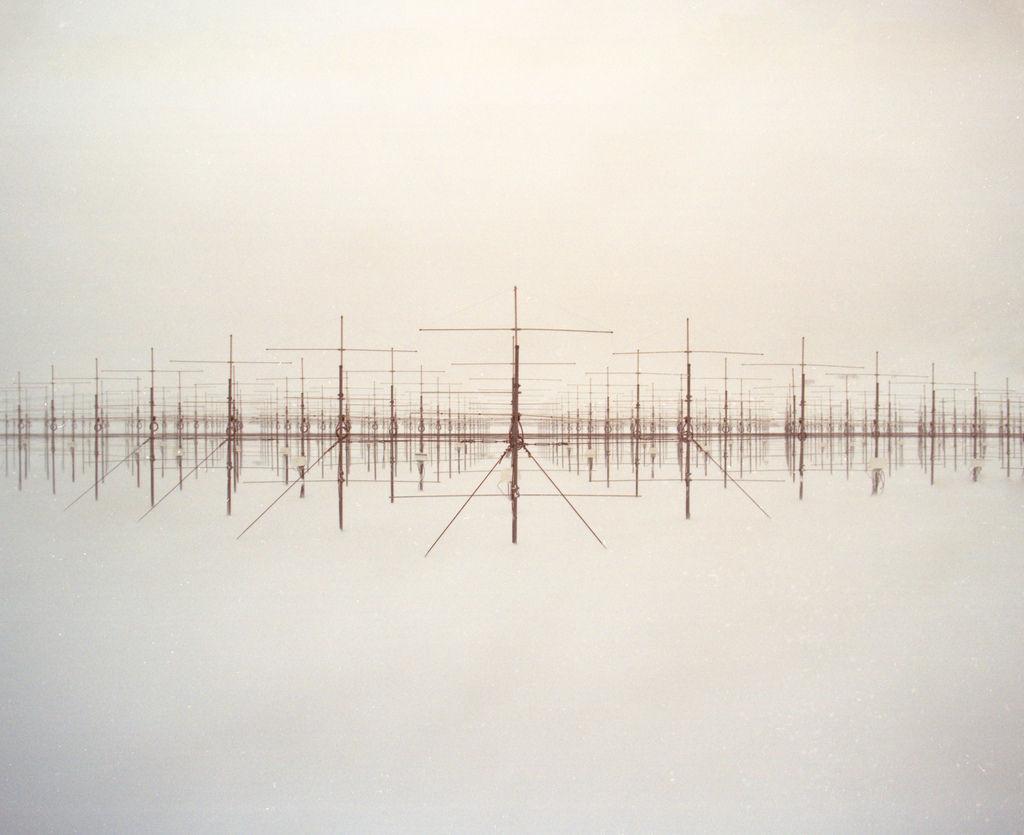 Toutes les tailles | SOUSY Antenna Field | Flickr : partage de photos !