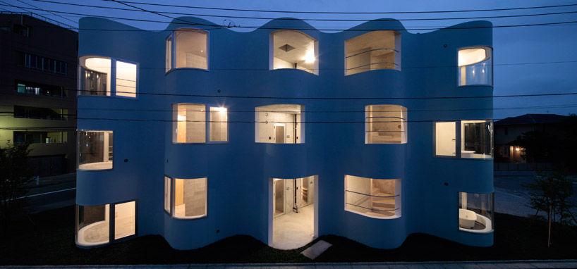mejiro studio: SMG