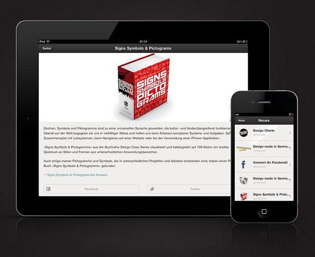 eyegix™ mobile portfolio   Flickr - Photo Sharing!