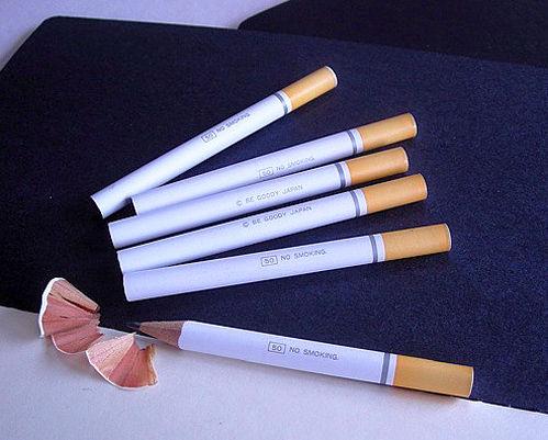 this isn't happiness™ (No Smoking)