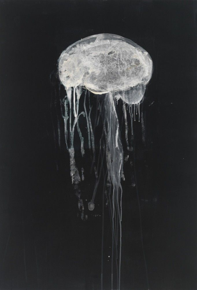 Fantasies of cellular communities and artful morphologies. — Synaptic Stimuli