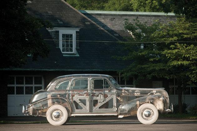 1939pontiacplexiglass.jpg 630×418 ??????.
