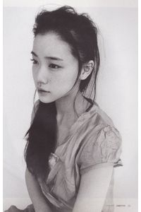 Every reform movement has a lunatic fringe