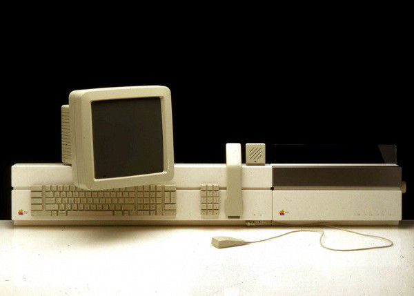 What Makes Steve Jobs So Great? | Co. Design