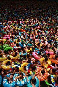 Izismile.com - Chinese Water Park (7 pics)