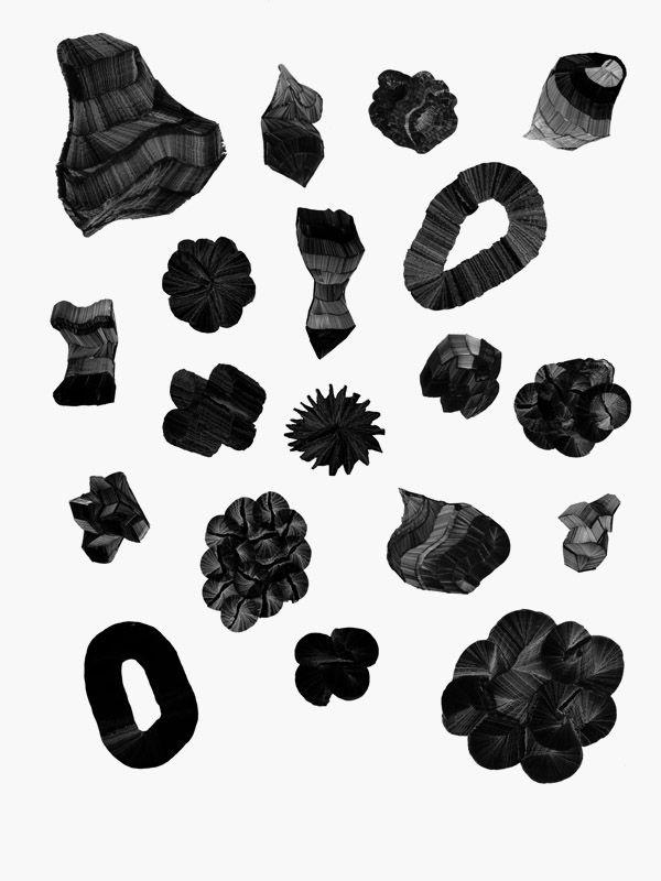 affiche-asteroide copie.jpg (image)