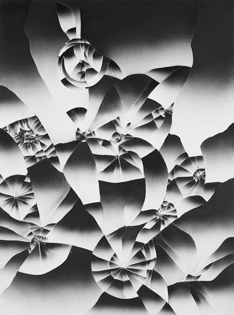 shatter1.jpg (482×650)