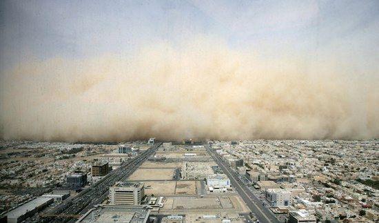 sand-dust-storm.jpg 550×323 pixels