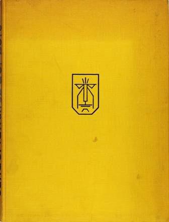 Sander01.jpg (336×441)