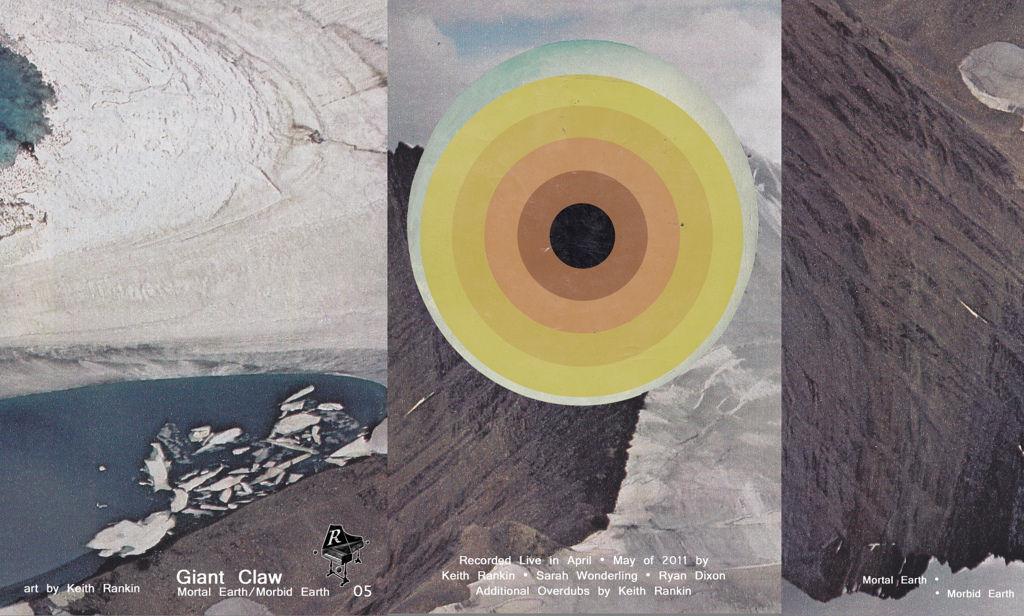 All sizes | Mortal Earth Morbid Earth Back | Flickr - Photo Sharing!