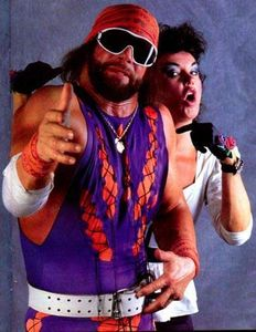 The_Macho_Man_Randy_Savage_-_Randy_.jpg (JPEG Image, 405x523 pixels)