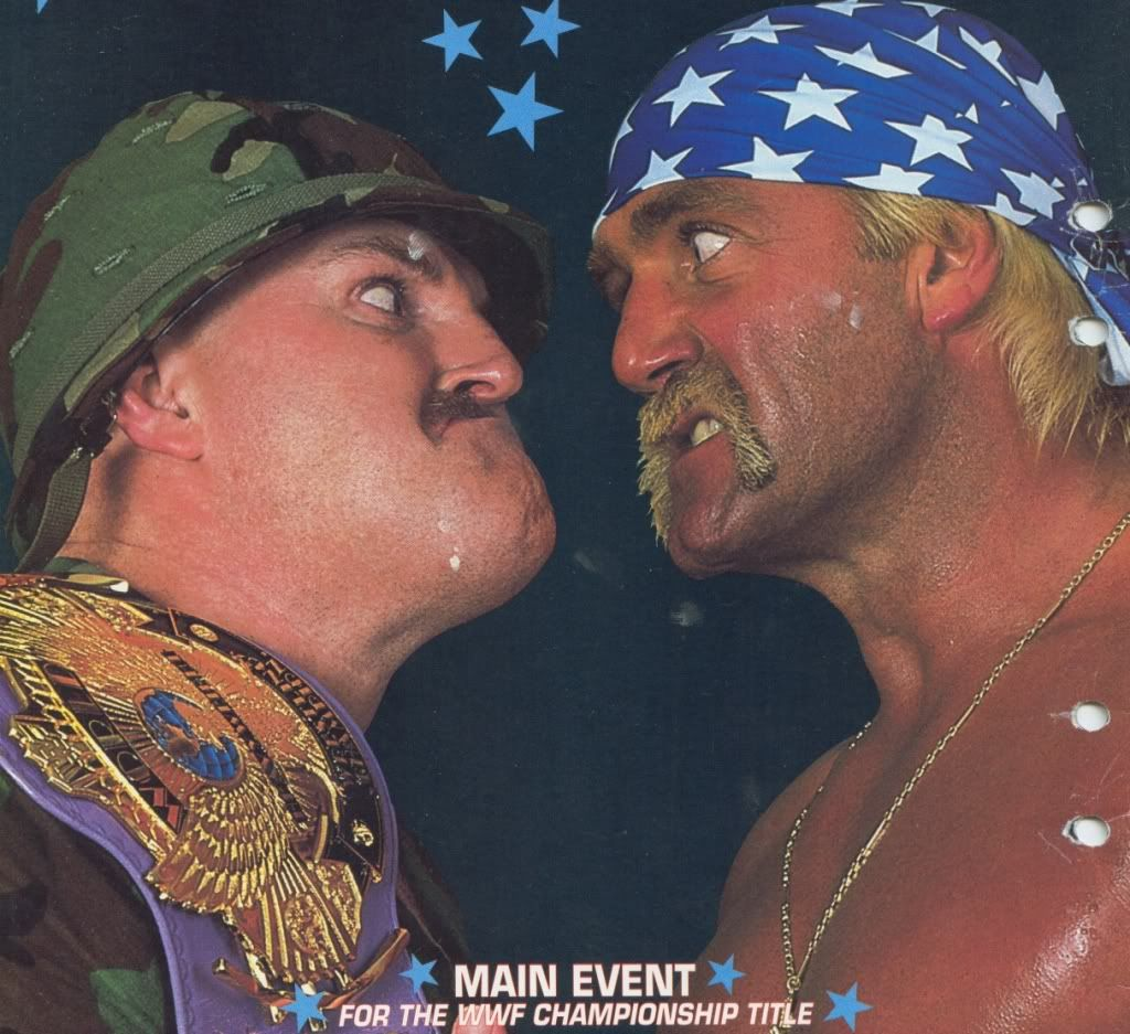 WWFMagazineApril1991BackCover.jpg (1024×937)