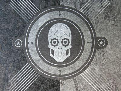0003_Squarespace_sxsw_letterpress_skull_silver_black-600x450.jpg (JPEG Image, 600x450 pixels)