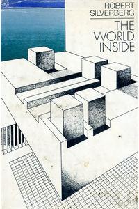Toutes les tailles | The World Inside | Flickr : partage de photos !