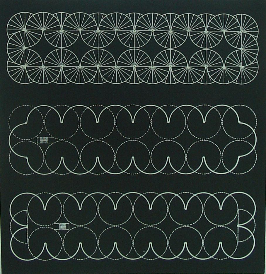Flickr Photo Download: Gunter Gunschel. Architektonische Denkspiele.