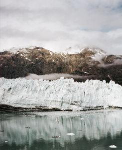 Toutes les tailles | Alaska_120-58930013 | Flickr : partage de photos !