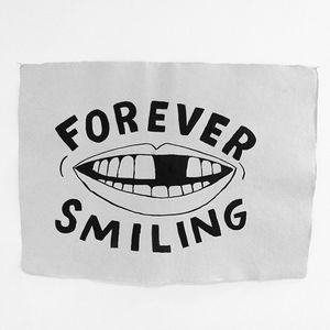 All sizes | Forever Smiling. | Flickr - Photo Sharing!