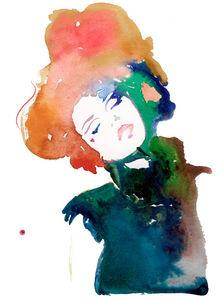 Cate Parr — Designaside.com