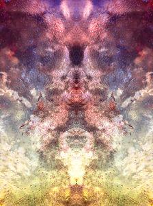 Migraine Frame  photoblog  michael j mcAghon