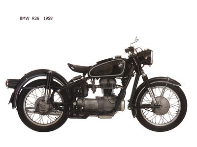 bmw-r26-1958.jpg 1,024×768 pixels
