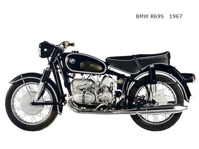 BMW-R69S-1967.jpg 1,024×768 pixels