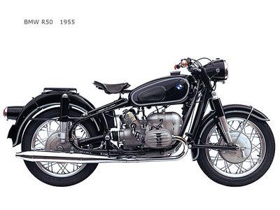 BMW-R50-1955.jpg 1,024×768 pixels