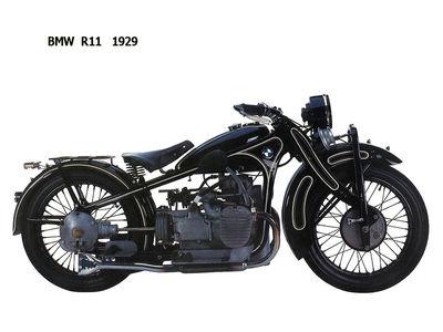 BMW-R11-1929.jpg 1,024×768 pixels